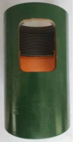 HDPE Liner Tubing manufacturer